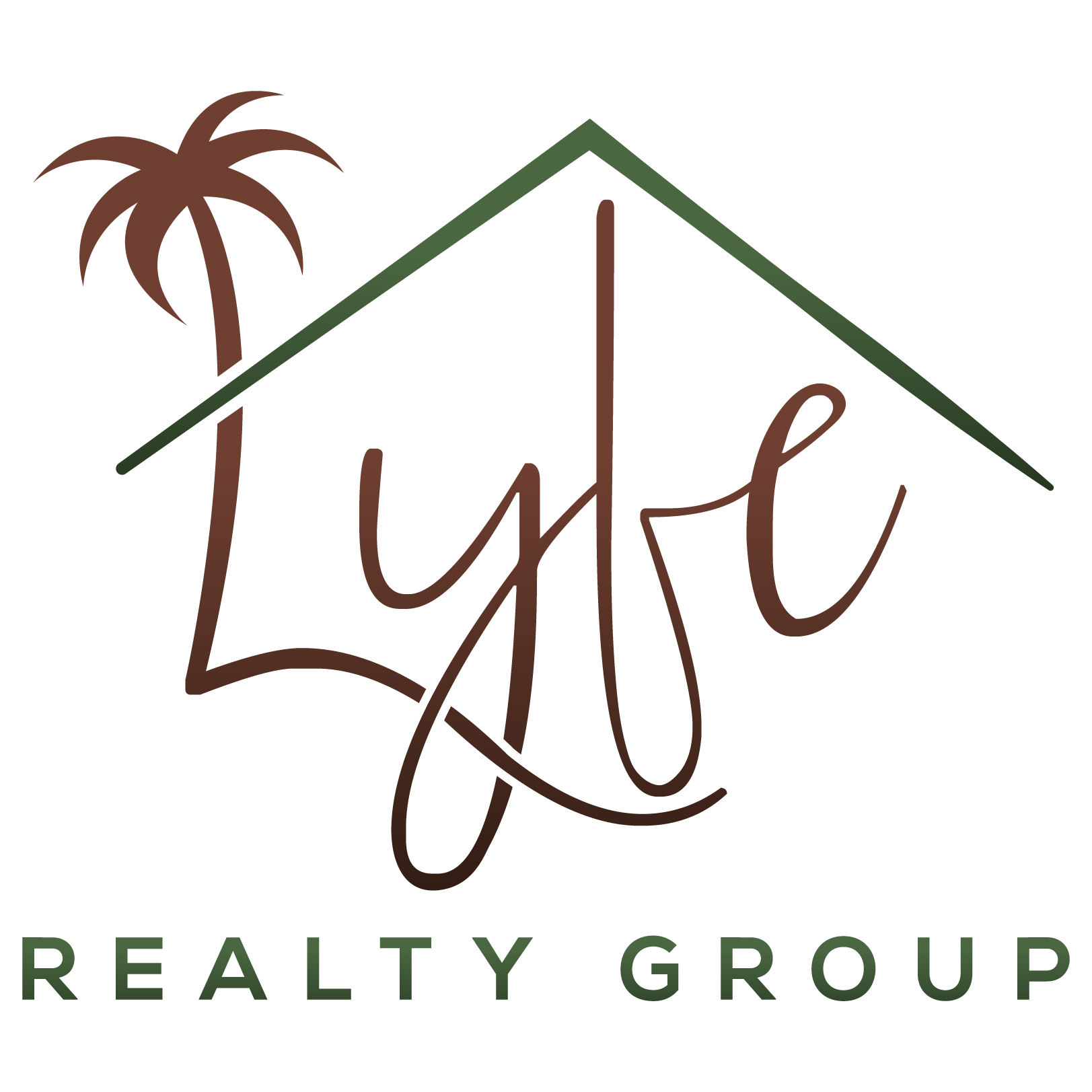 Lyfe Realty Group logo