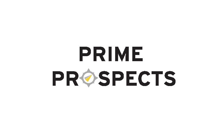 Prime Prospects logo