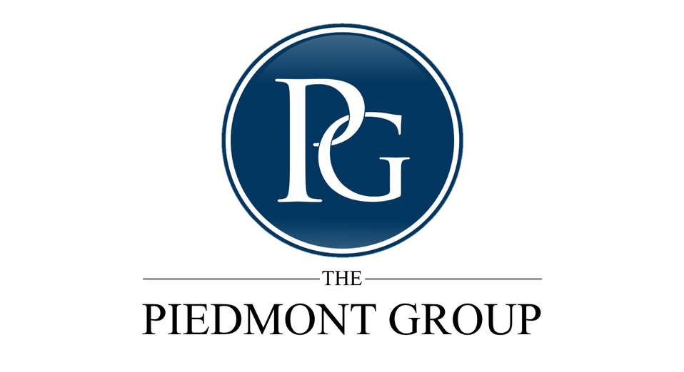 The Piedmont Group logo