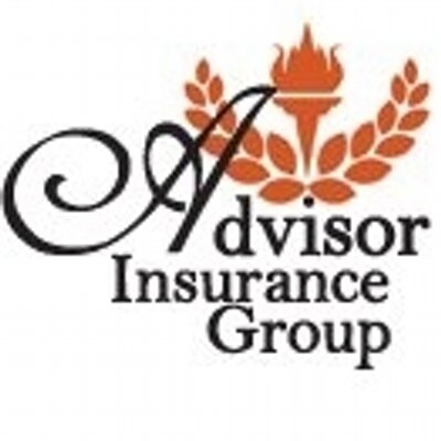 Advisor Insurance Group LLC logo