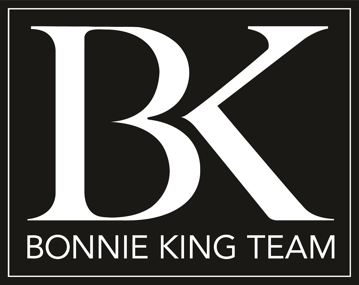 Bonnie King & Assoc Inc logo
