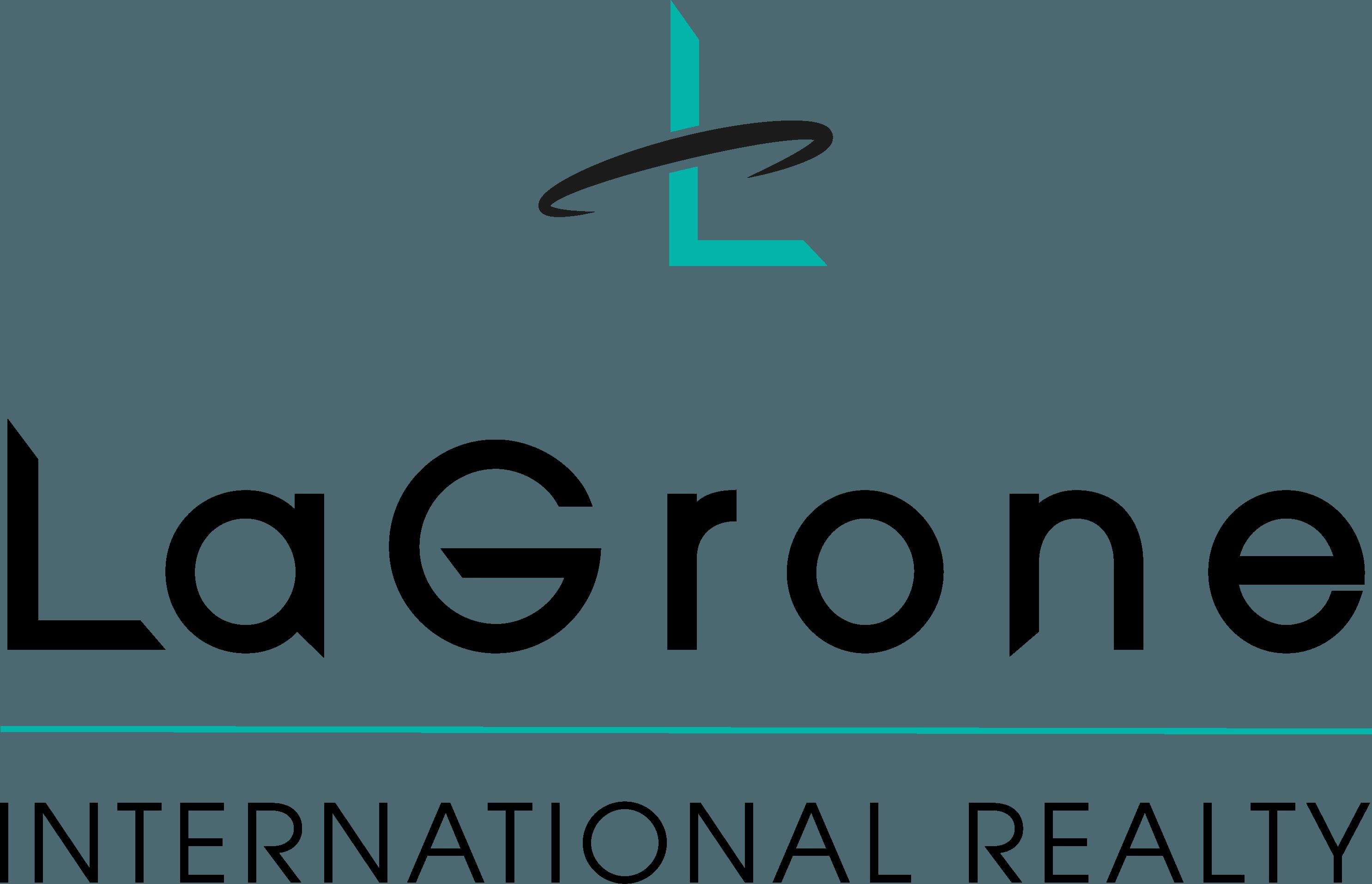 LaGrone International Realty logo