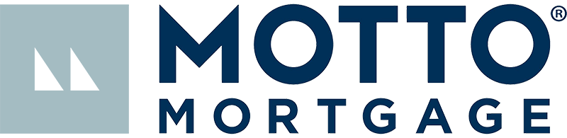Motto Mortgage Outlet logo