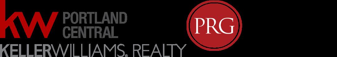 Portland Real Estate Group logo
