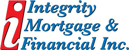 Integrity Mortgage & Financial Inc. logo