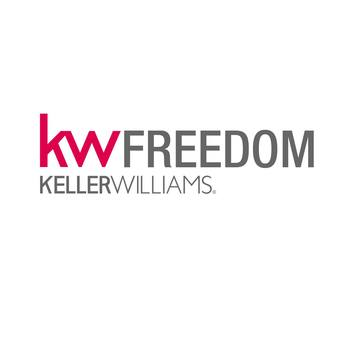 KW Freedom logo