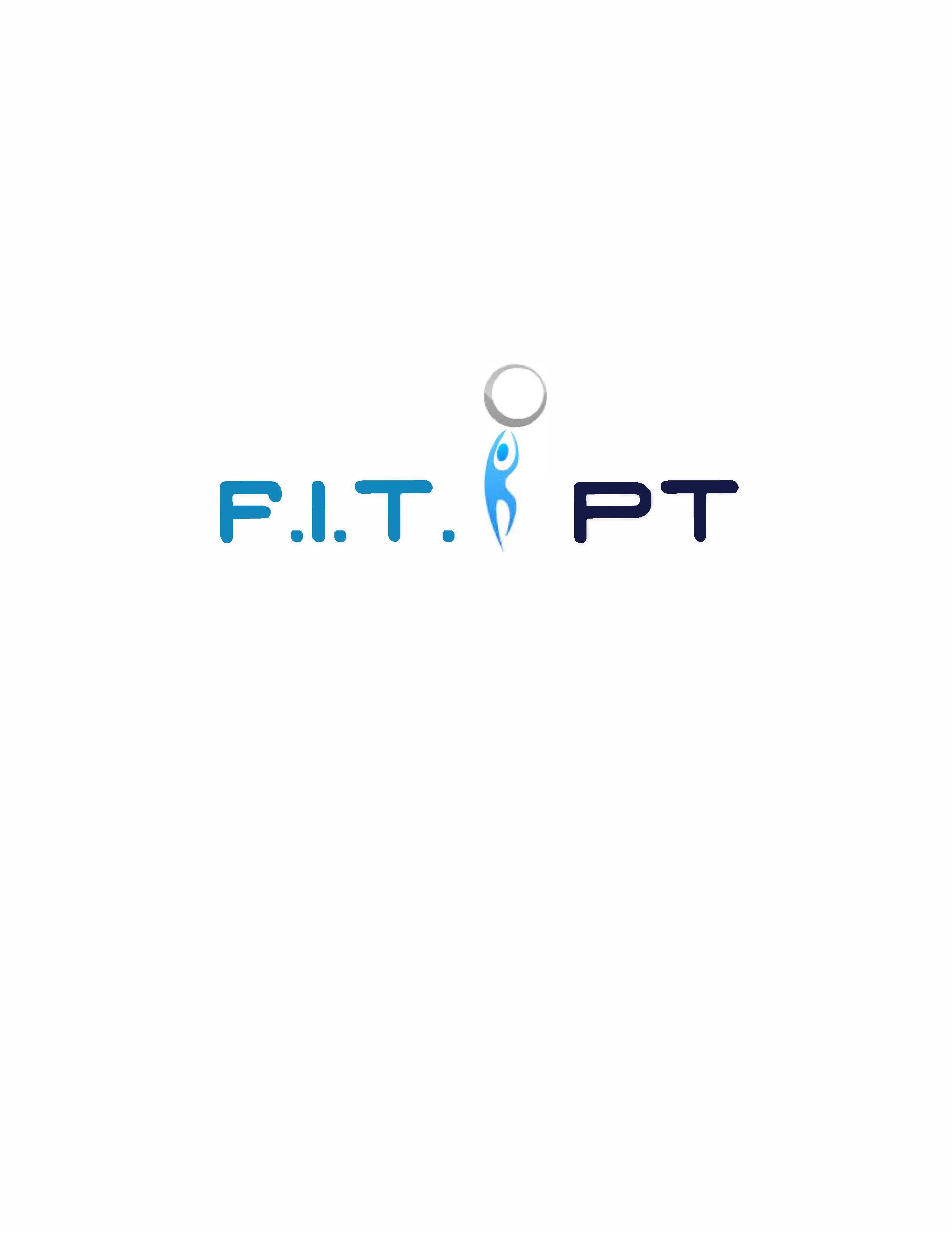 F.I.T. PT, LLC logo