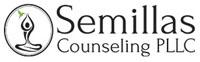 Semillas Counseling PLLC logo