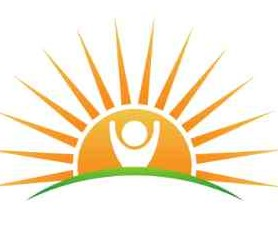 Brighter Life Therapy logo