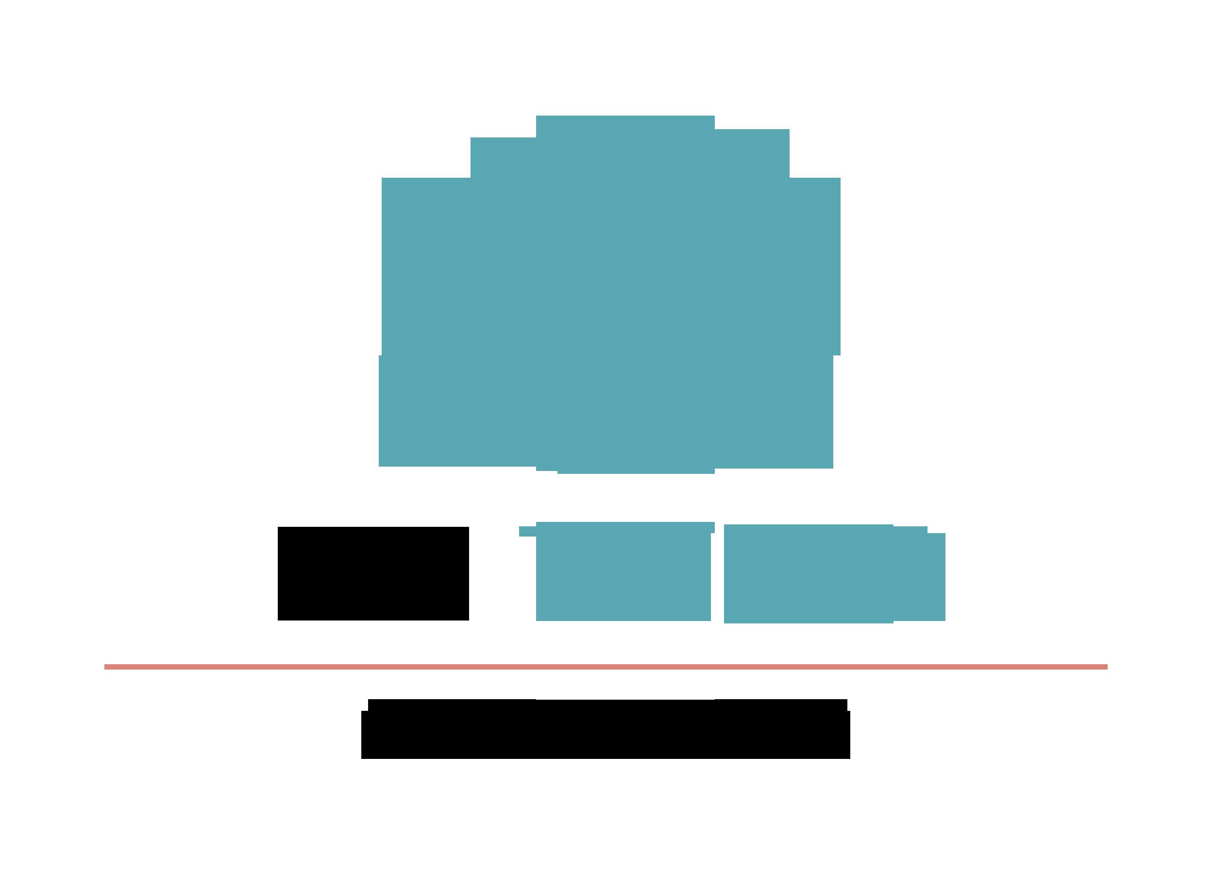 Lexi Taylor Realty logo