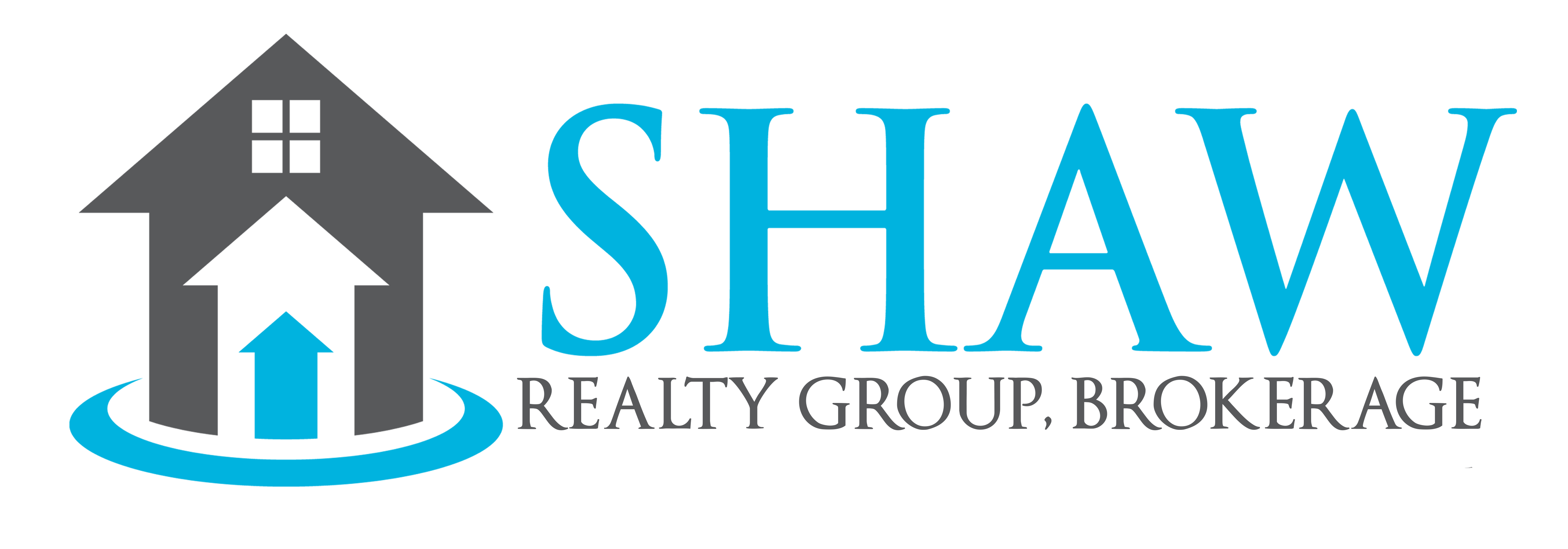 Shaw Realty Group logo
