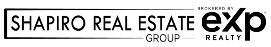 Shapiro Real Estate Group logo