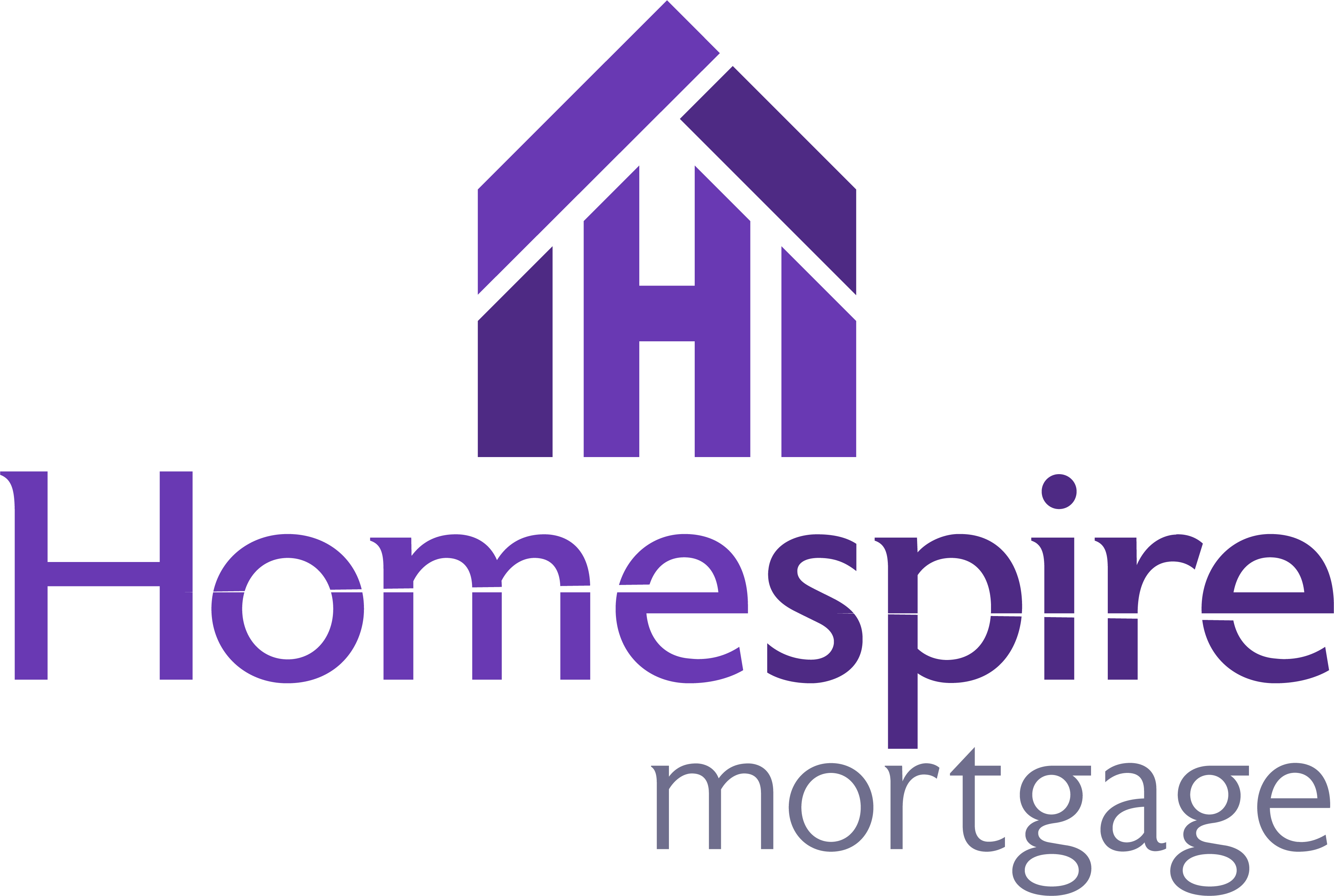 Homespire Mortgage logo