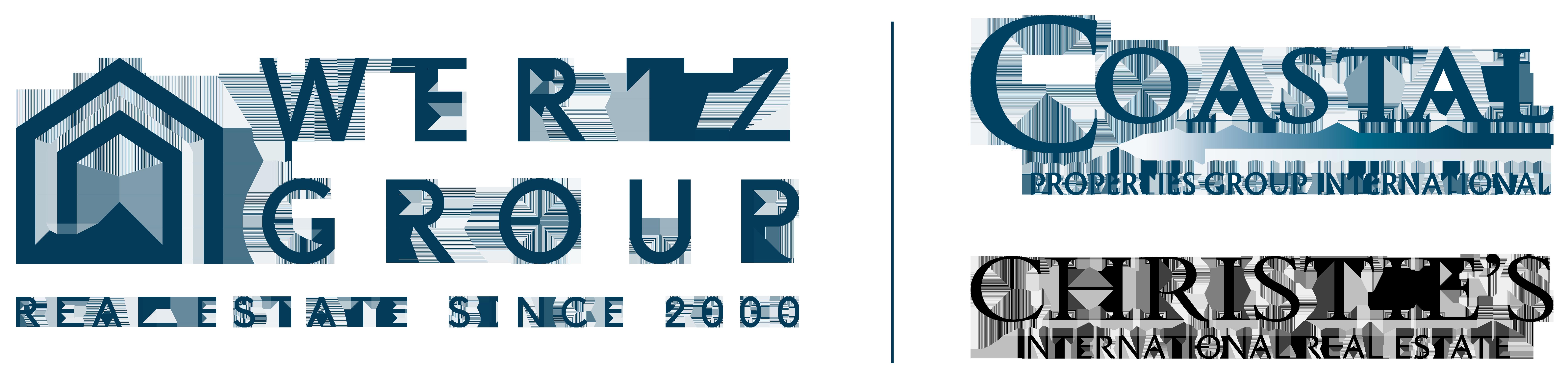 The Wertz Group logo