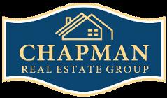 Chapman Real Estate Group logo
