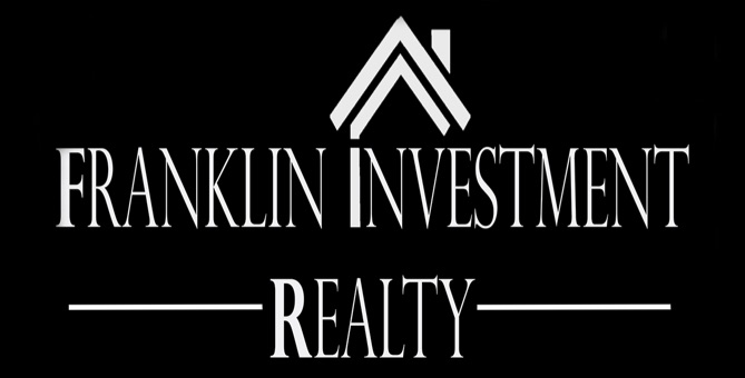Franklin Investment Realty logo