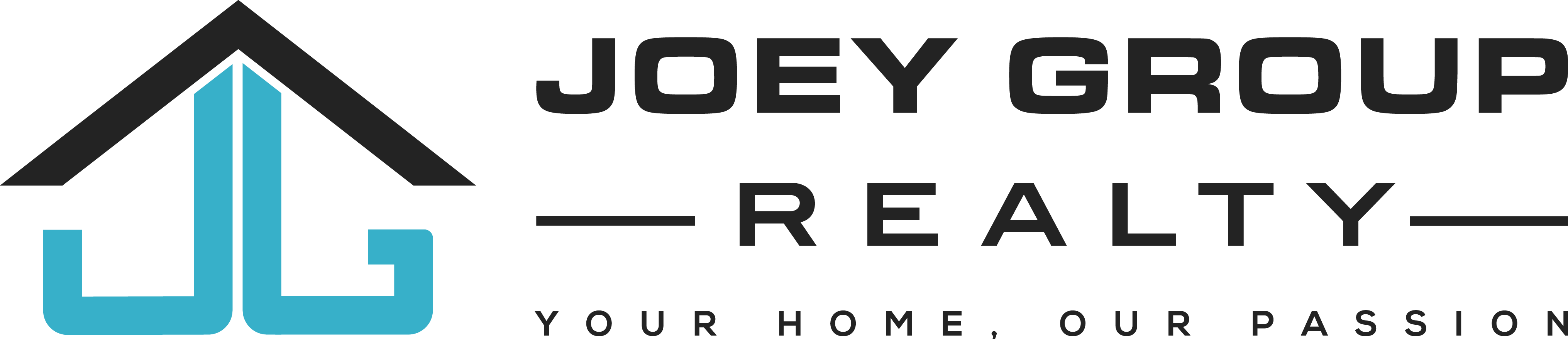 Joey Group Realty logo
