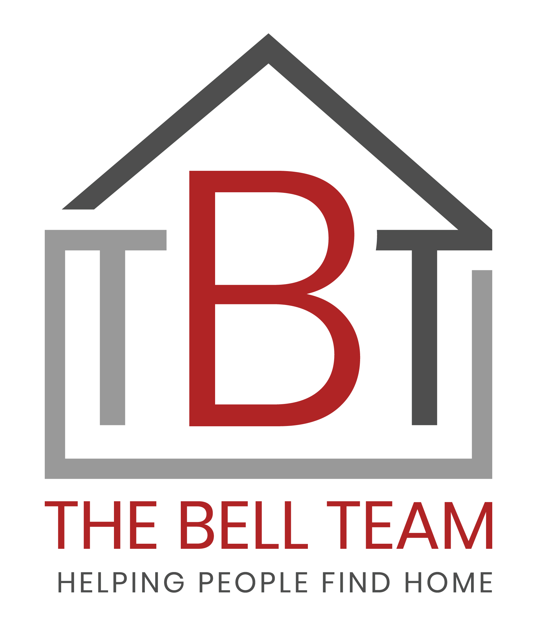The Bell Team - Keller Williams logo