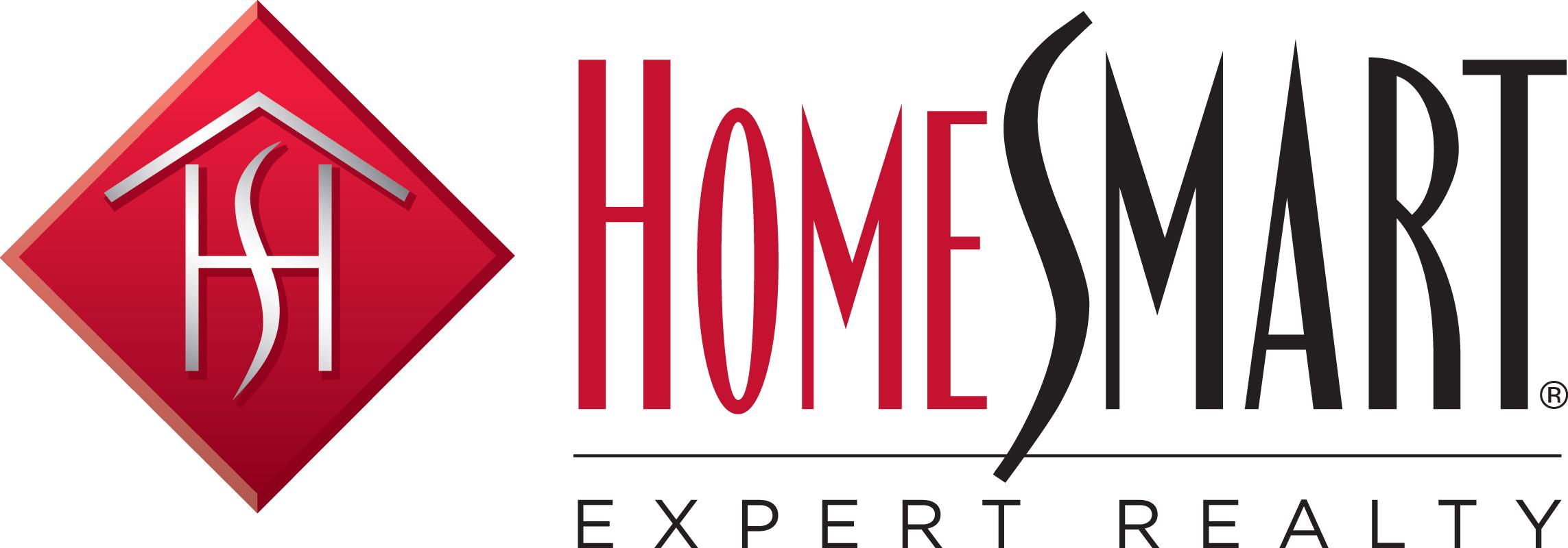 HomeSmart Expert Realty logo