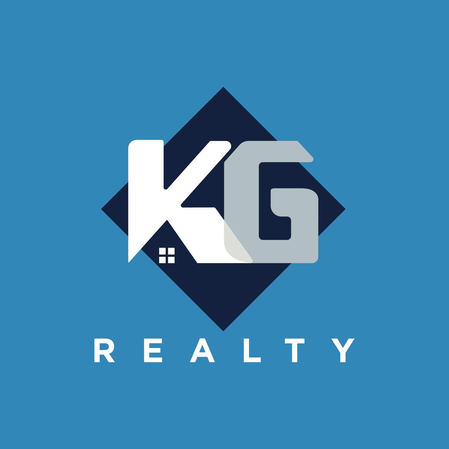 KG Realty, LLC logo