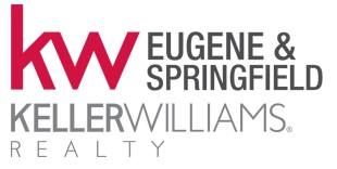 Keller Williams Eugene & Springfield logo