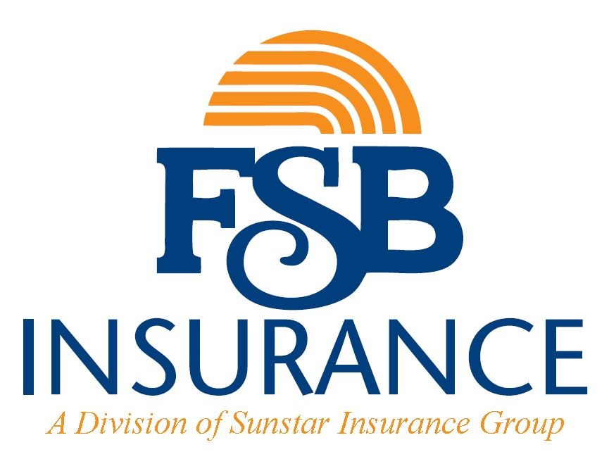 FSB Insurance logo