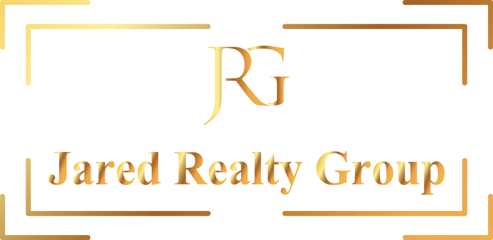 Jared Realty Group logo