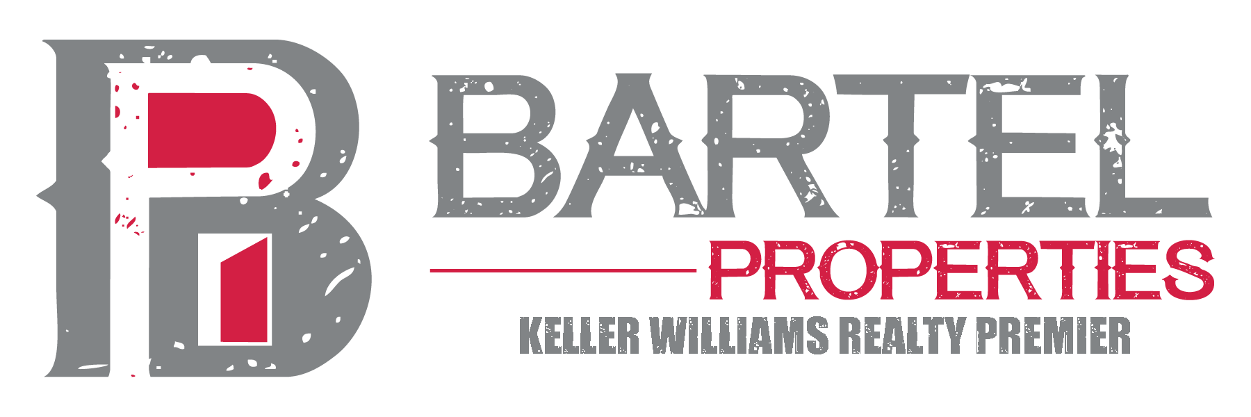 Bartel Properties - Keller Williams Realty logo