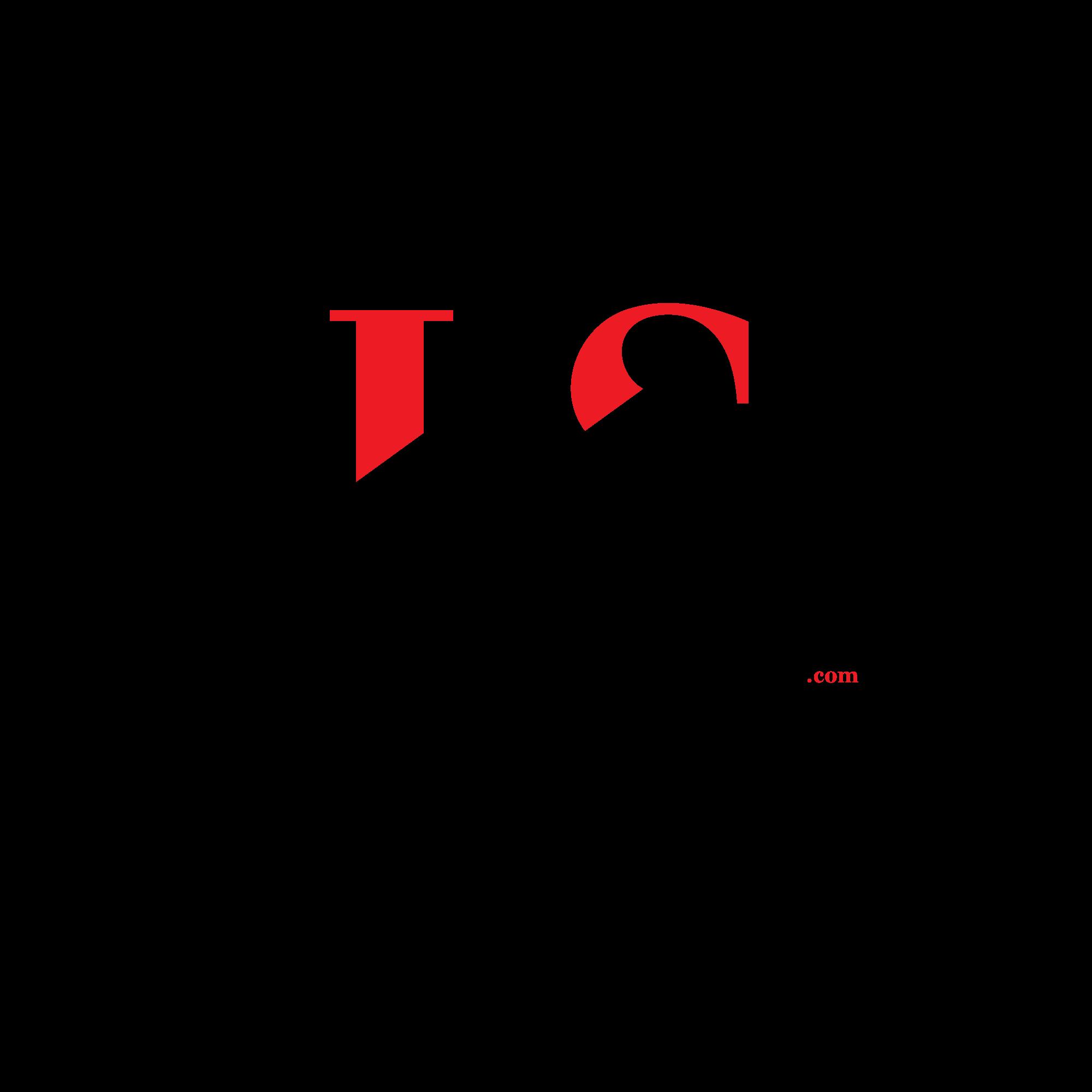 LuxurySold.com @KW Metro logo