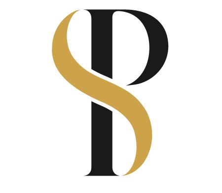 Paul Salazar Group | Hilton & Hyland Beverly Hills logo