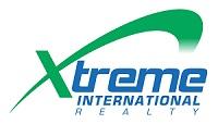 Xtreme International Realty logo