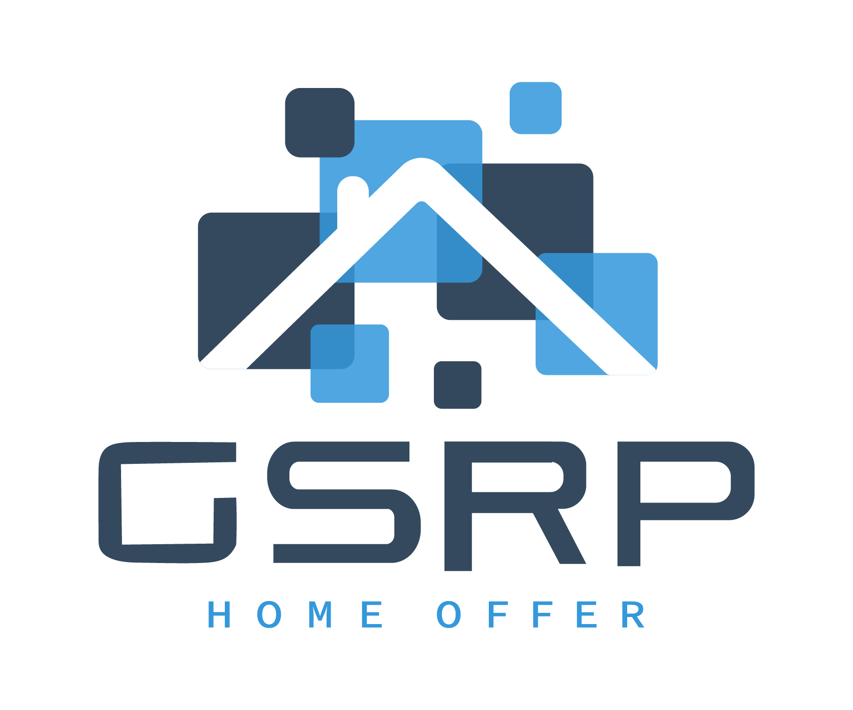 GSRP Home Offer logo