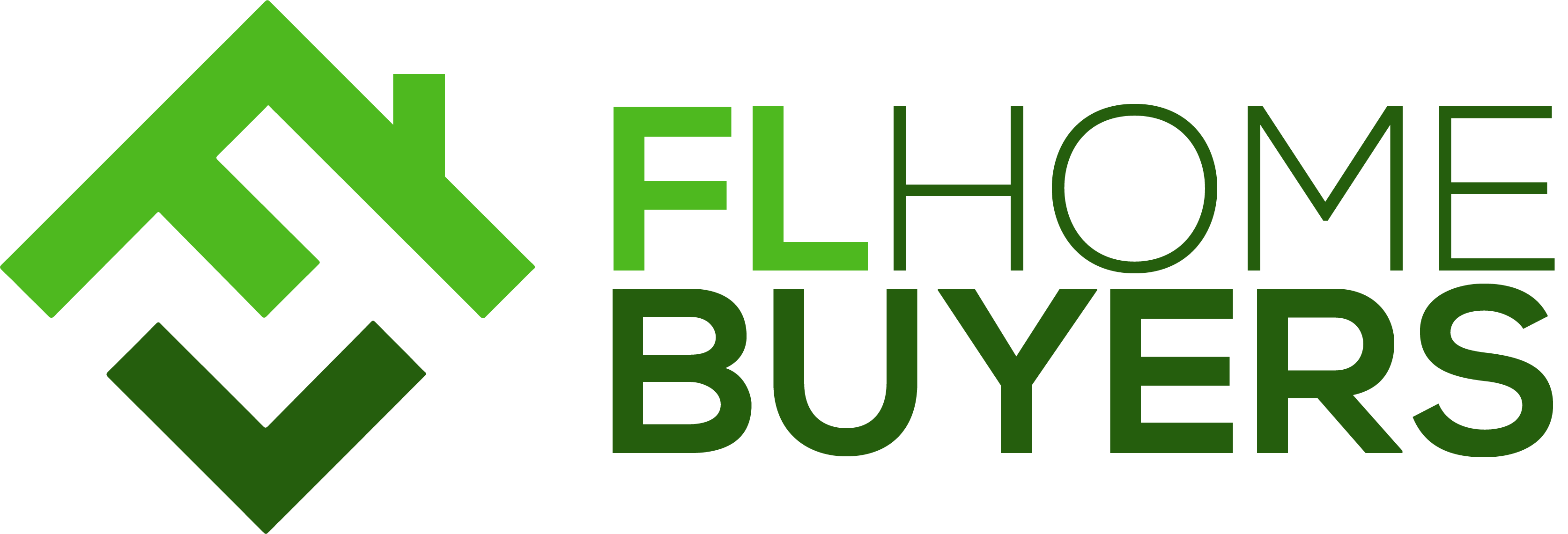 FL Home Buyers LLC logo