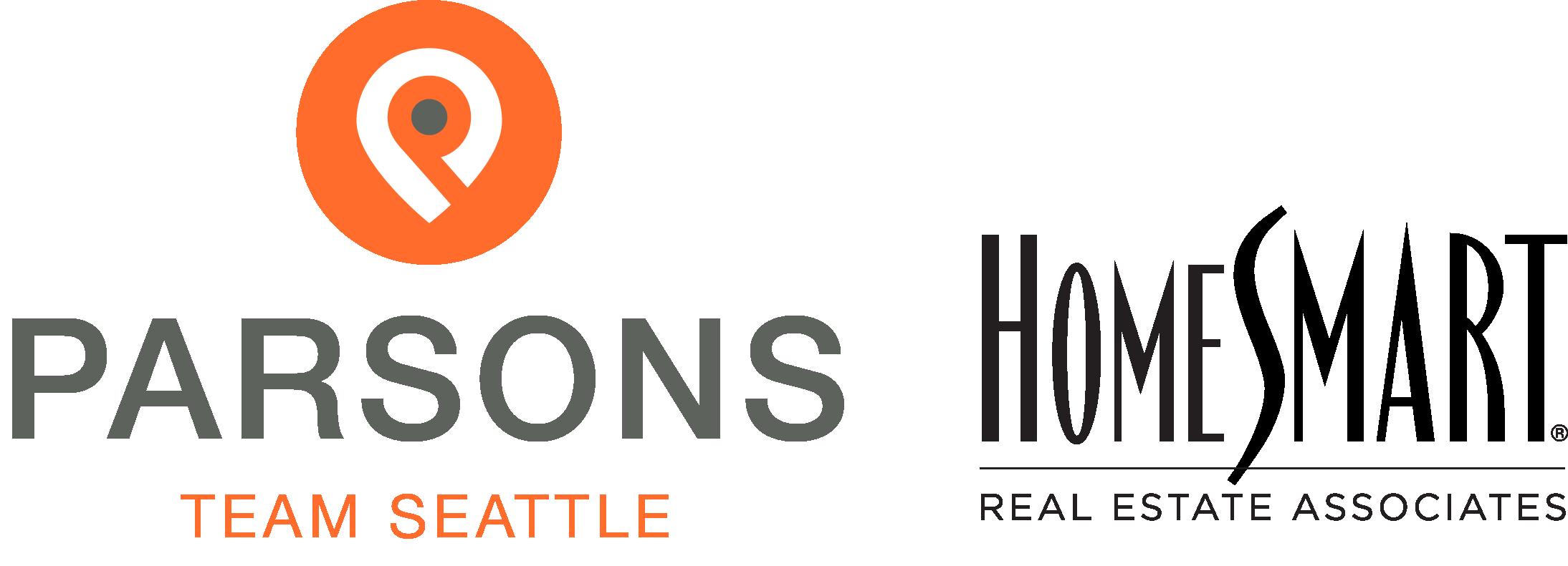 Parsons Seattle Group logo