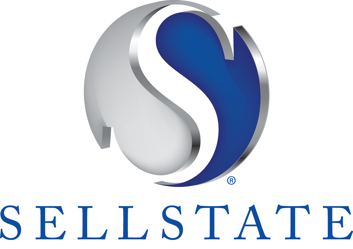 Sellstate Realty logo