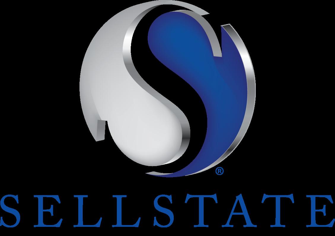 Sellstate Realty logo
