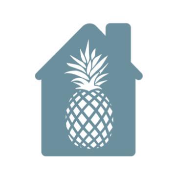 Beshara Real Estate Team logo