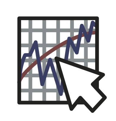 StockCharts.com, Inc. logo