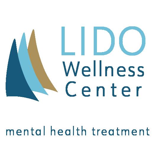 Lido Wellness Center logo