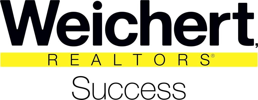 Lora Reynolds - Weichert Realtors Success logo