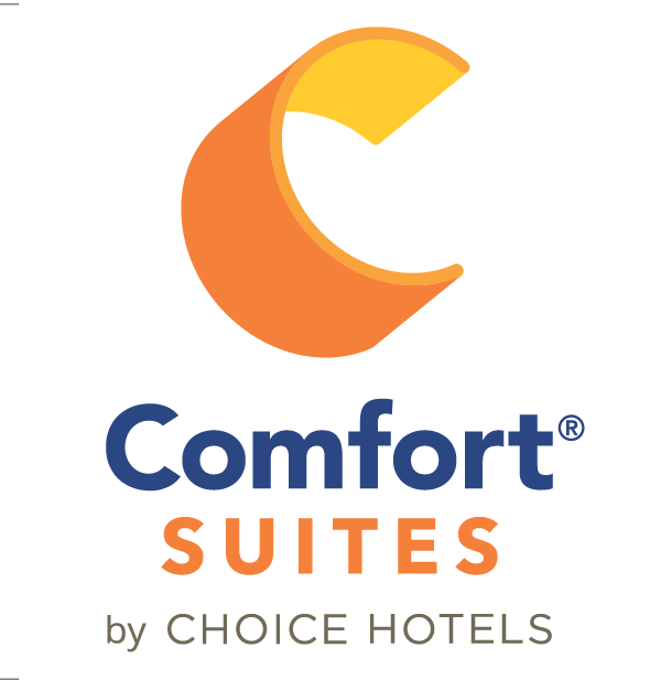 Comfort Suites Mt. Juliet logo