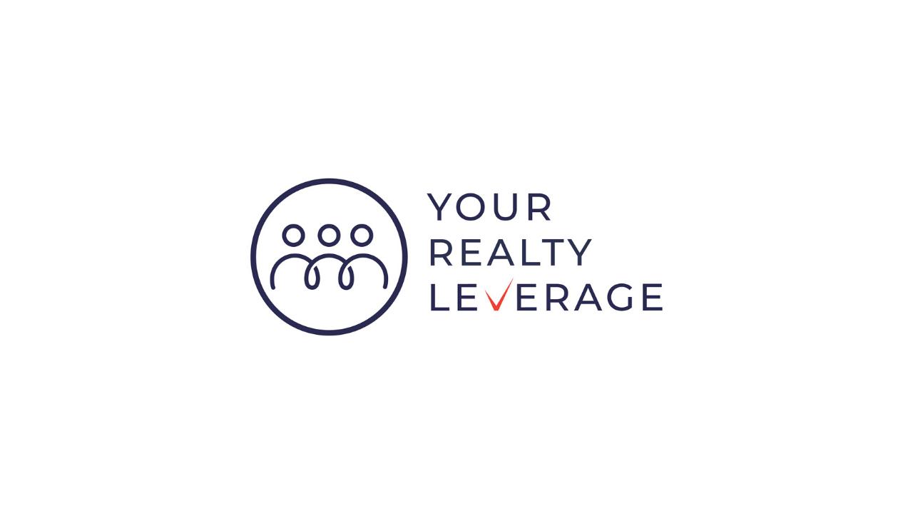 YRL logo