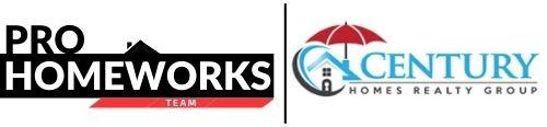Pro Homeworks Team logo