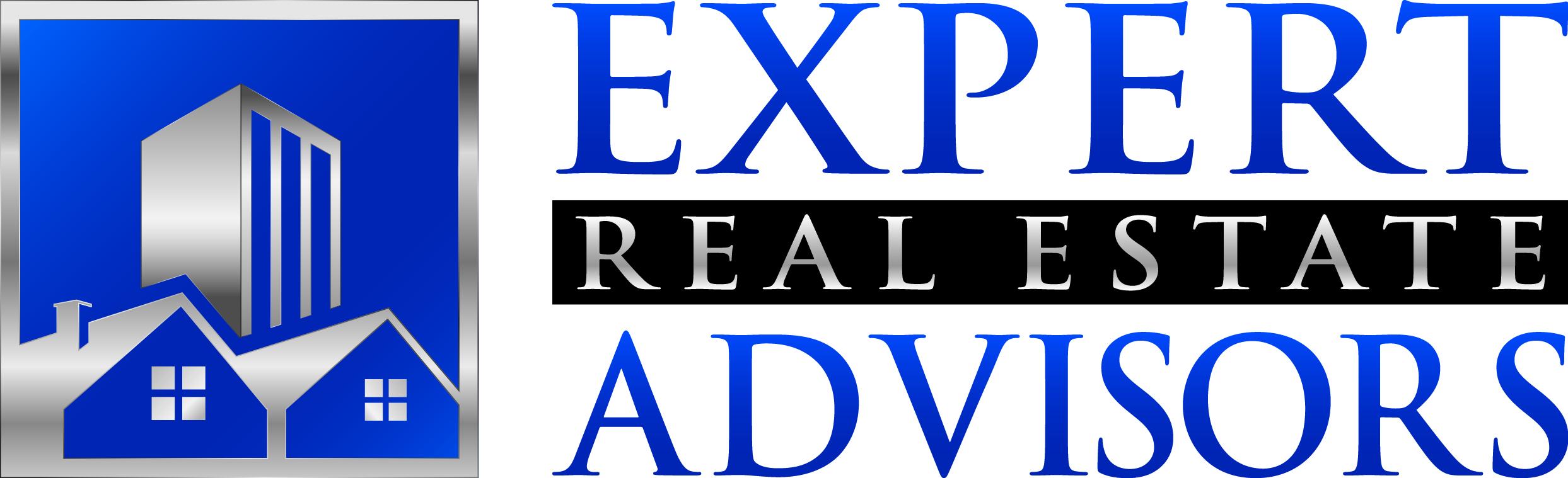 Expert Real Estate Advisors logo