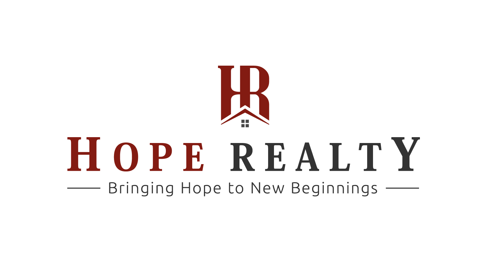 Hope Realty logo