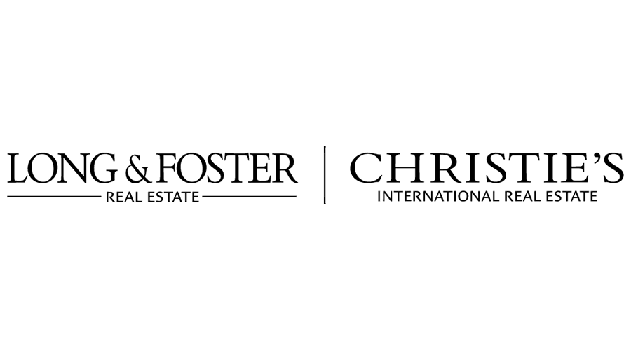 Long & Foster logo