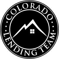 Colorado Lending Team logo