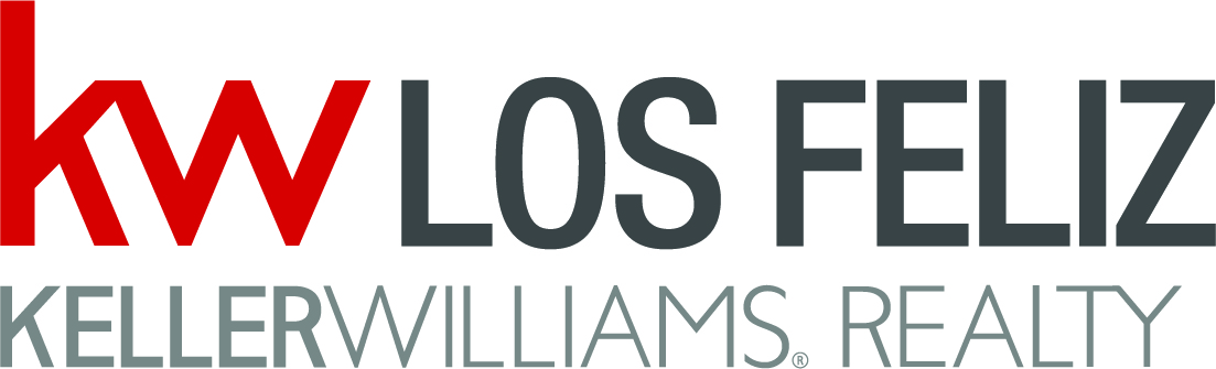 Keller Williams Los Feliz logo
