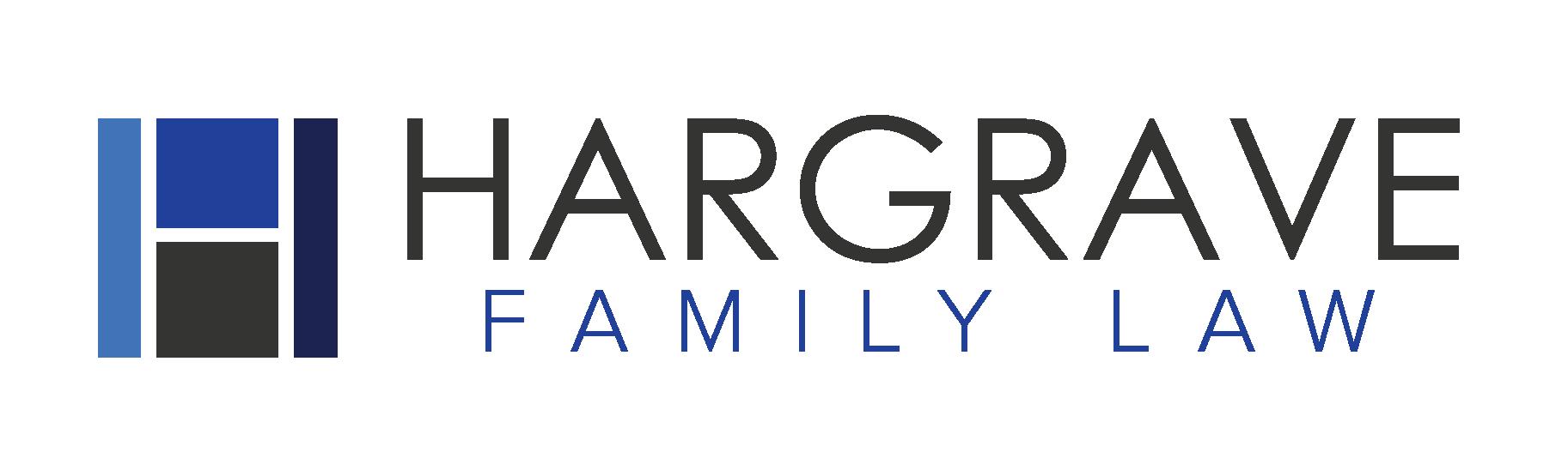 Hargrave Family Law logo