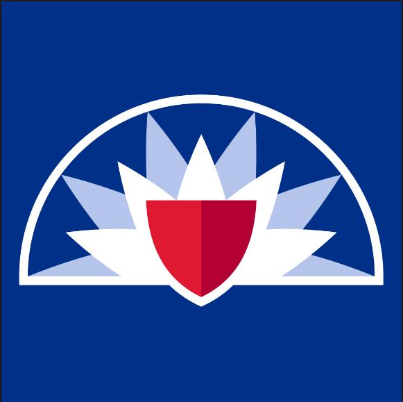 Jody Prevatt & Associates logo